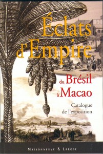 Couverture_catalogue_eclats_empire
