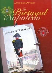 Couverture_catalogue_napoleon