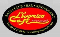 expresso_café