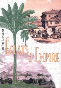 Eclats d'Empire