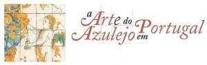L'art de l'azulejo au Portugal