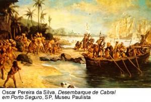 descobrimento-do-brasil