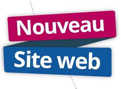 Un nouveau site internet pour PORTULAN
