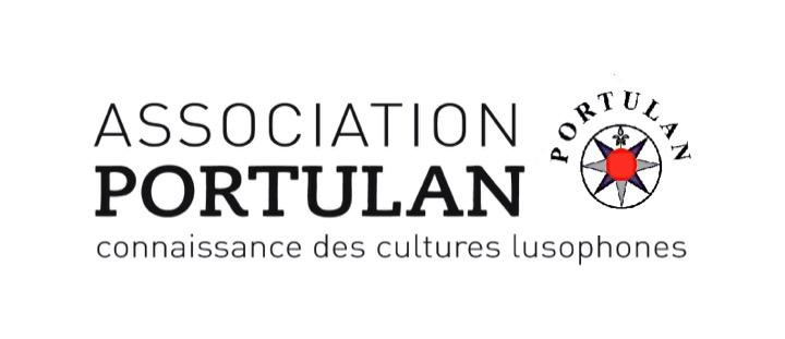 Association Portulan