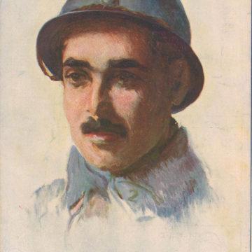 Le Portugal et la Grande Guerre 1914 -1918 Monique Menin